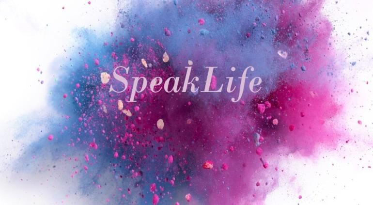 speaklife2