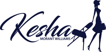 kesha final logo