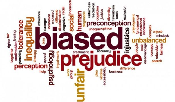 Implicit-Bias-Picture
